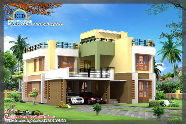 AWESOME HOUSE PLANS Find house