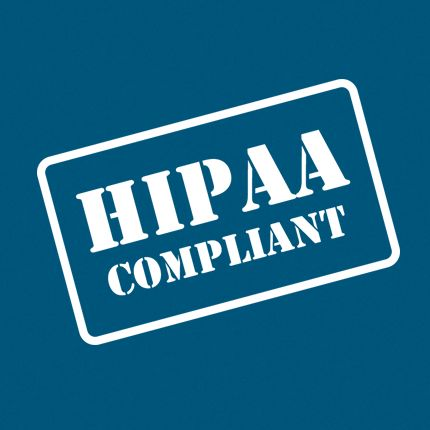 Guess what guys... We're now HIPAA Compliant!! It's big news. Check it out. #PHI #HIPAA #Healthcare #surveys #HITECHact
