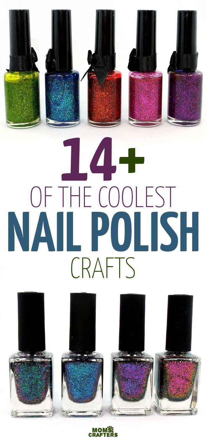 212 best images about diy projects to try on pinterest for Stuff to make with string
