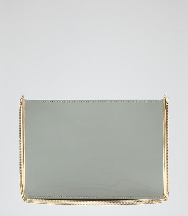 summer clutch perfect colour for matching loads