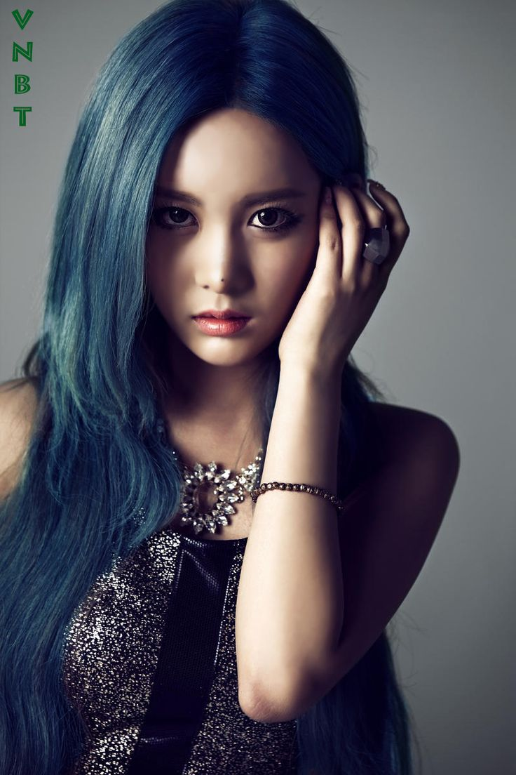 Deep teal hair t ara pinterest dark teal hair and nice for Black is the new color