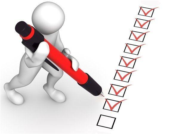 Методы оценивания в классе  21 века (фасилитируемый тренинг)