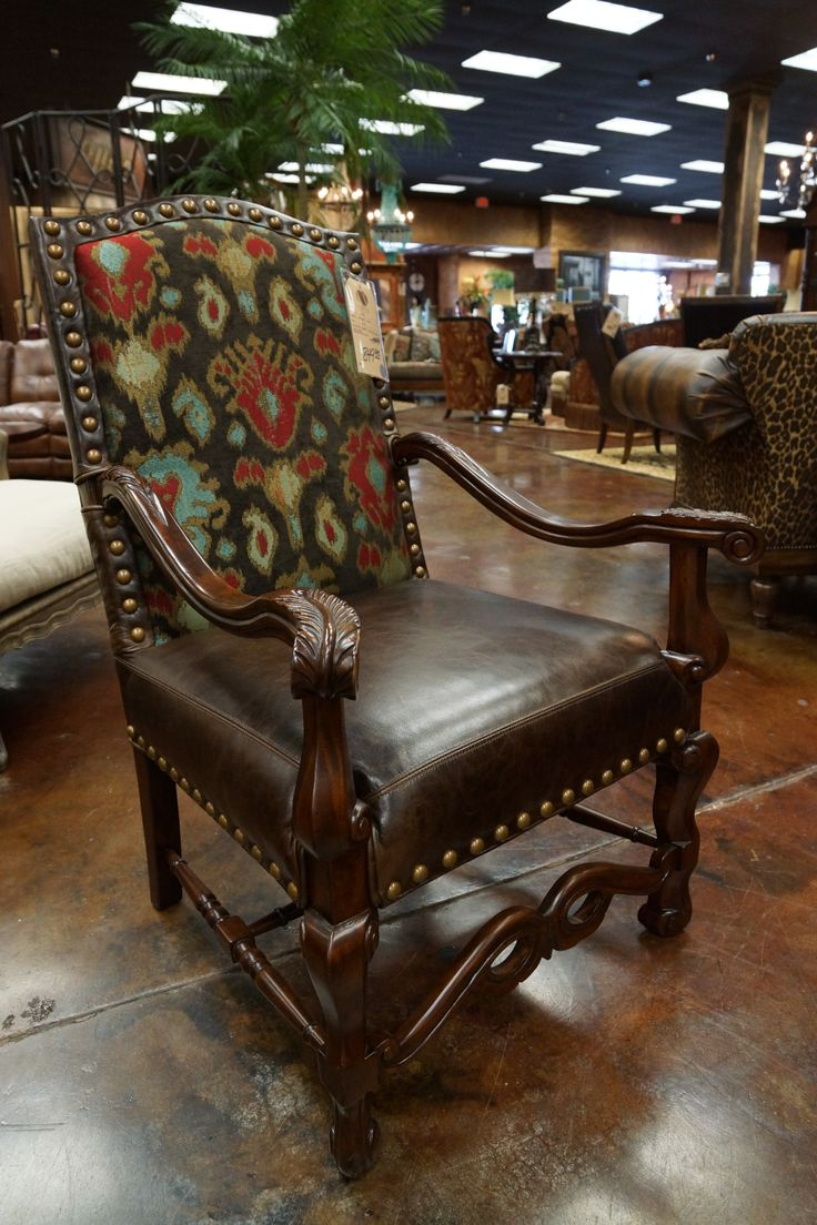 13 Best Carters Furniture Images On Pinterest Midland Texas Fine Furniture And Tuscan Style