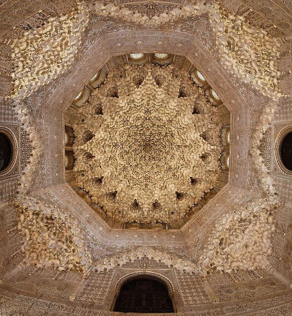 34 best alhambra images on pinterest andalusia pomegranates and