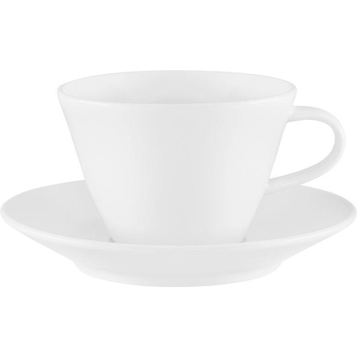 Anis Kahvikuppi