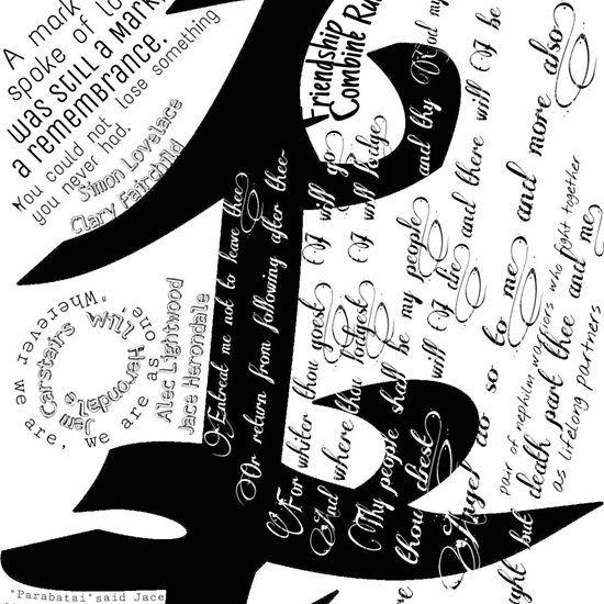 #shadowhunters #tmi #clace #sizzy #malec #parabatai #shadowhunters #tmi #clace #malec #magnusbane #aleclightwood #lgbt #loveislove #shadowhunter #nephilim #book #books #bookish #angelicrune