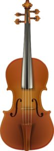 This page includes Free Violin Scores to several easy and well known pieces. It includes violin music for beginners.