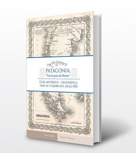 Guía histórico-geográfica para el viajero del siglo XXI