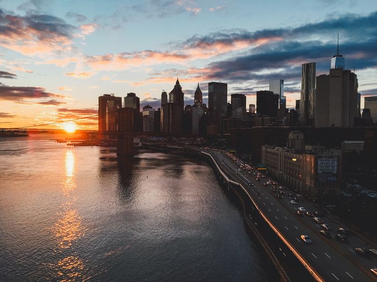 200 best Cities images on Pinterest New york city, Places and Cities - city of sunrise jobs