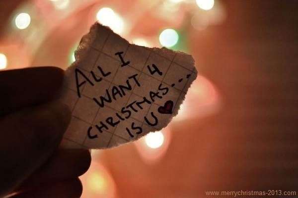 Christmas Quotes for Kids Funny | Merry Christmas 2013 Quotes, Sayings, Pictures, Cards, Gifts Ideas