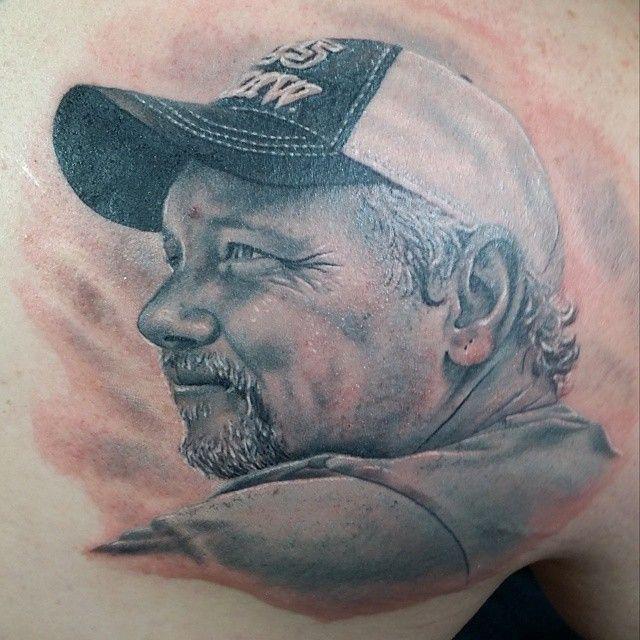 Find Tattoo Artist: Find The Best Tattoo Artists
