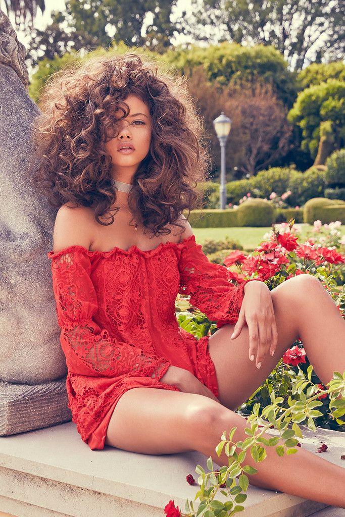 """Summer Haze"" Summer 2015... - Dolls of Fashion"
