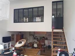les 14 meilleures images du tableau travaux mezzanine sur pinterest recherche fermer et mezzanine. Black Bedroom Furniture Sets. Home Design Ideas