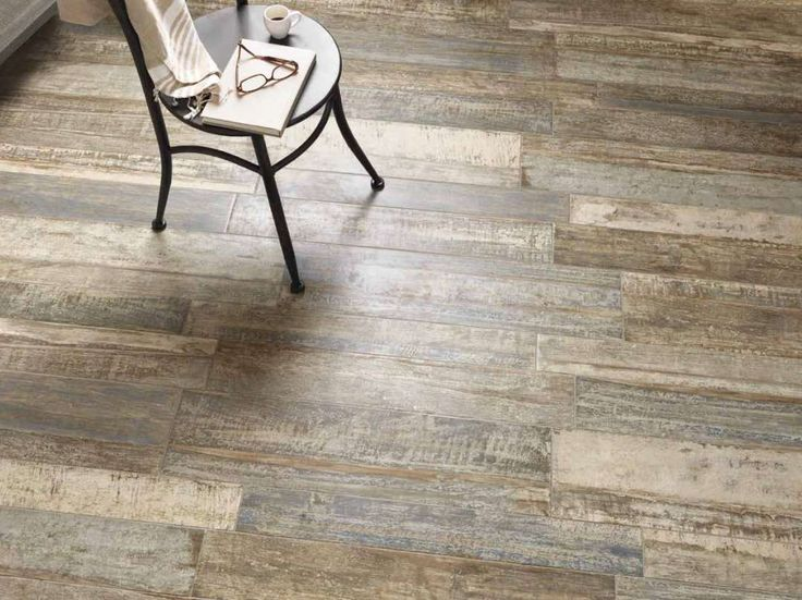 19 best seawood images on pinterest aged wood distressed wood and brown. Black Bedroom Furniture Sets. Home Design Ideas