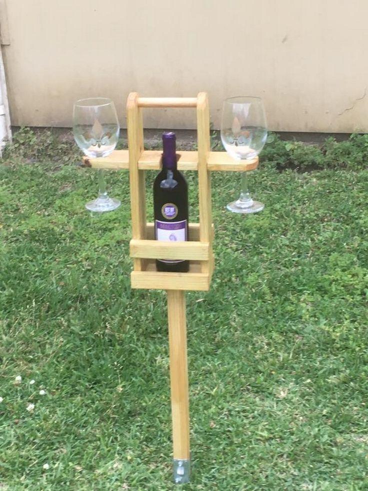 929 Best Beer Tote Wine Caddy Beer Box Wine Rack Images