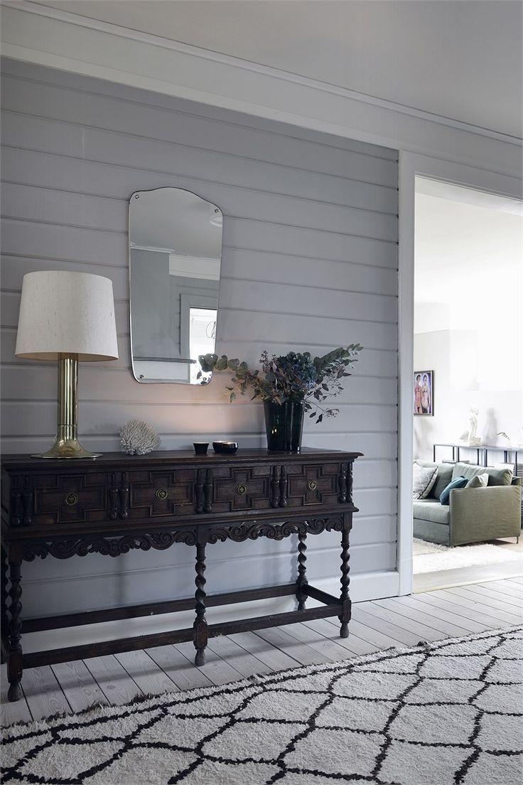 SOLVÄGEN 13, Hammarby Stadshage, Västerås - Fastighetsförmedlingen för dig som ska byta bostad