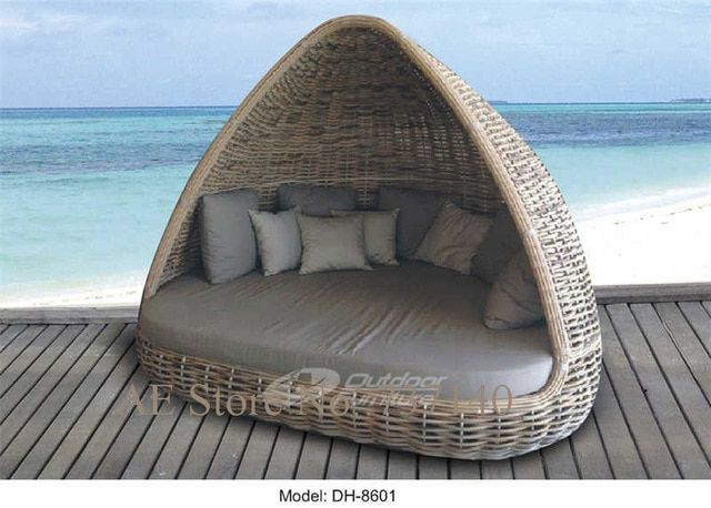 Tips On Rattan Furniture In 2020 Best Outdoor Furniture