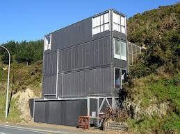 container homes nz ile ilgili grsel sonucu
