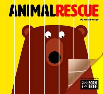 patrick georges animal rescue - Recherche Google