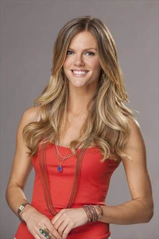 Brooklyn Decker stars in 'Friends With Better Lives.'