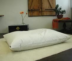 49 best How To Diy Big Floor Pillows images on Pinterest   Floor ...