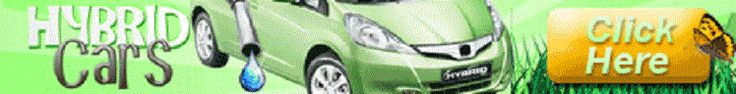 Ways of using your hybrid cars and buying them