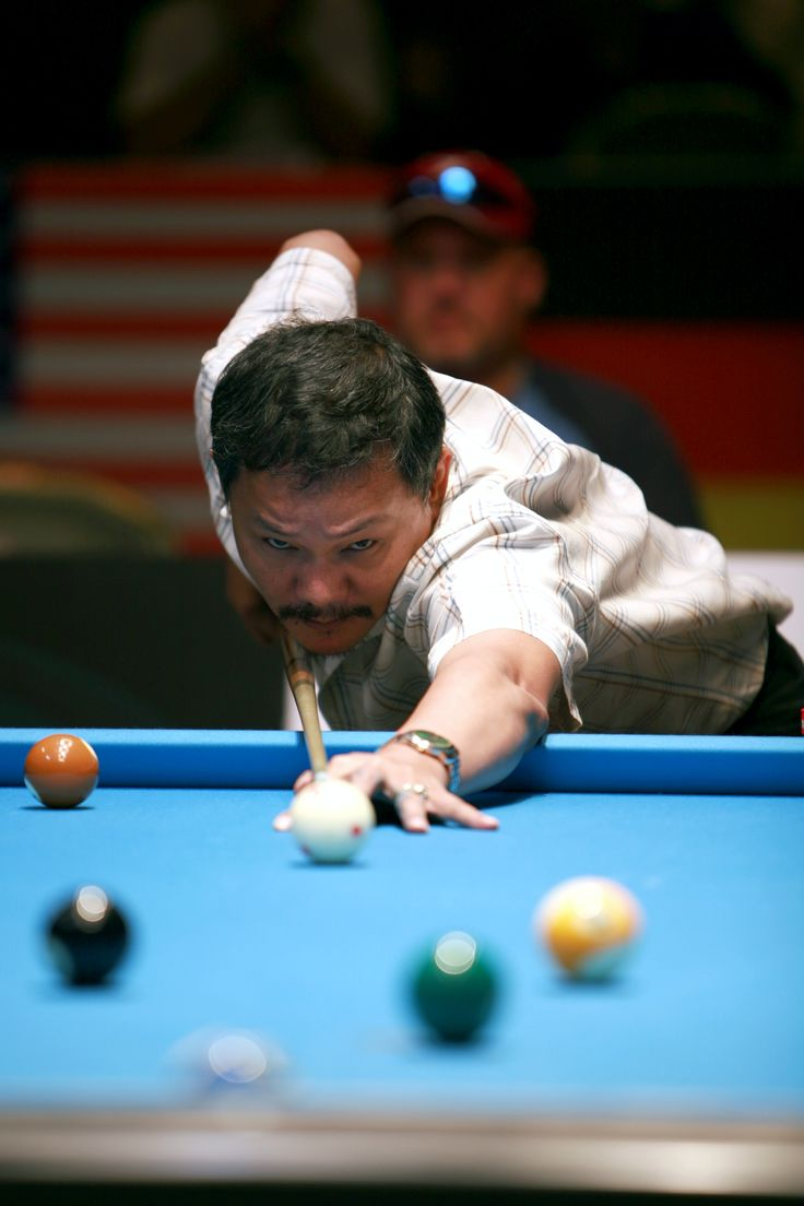 17 Best Images About Famous Pool Players (Hi-Res Images