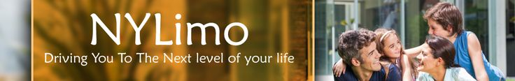 NYLimo | Driving You To The Next Level Of Your Life