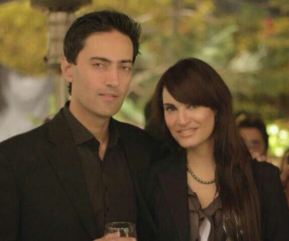 135 Best Images About Pakistani Couples On Pinterest -7796