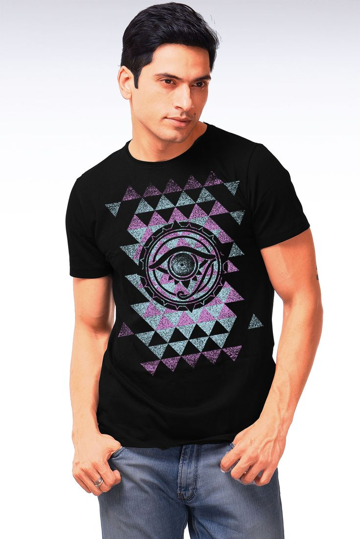 TANTRA T-SHIRT from Purplehazeclothing.com