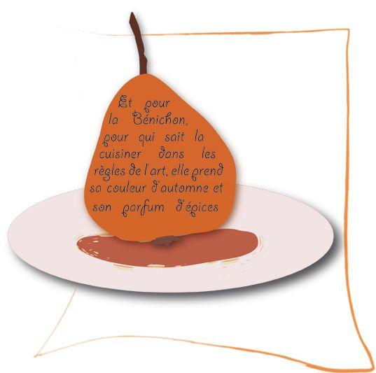 Date des bénichons dans le canton de Fribourg