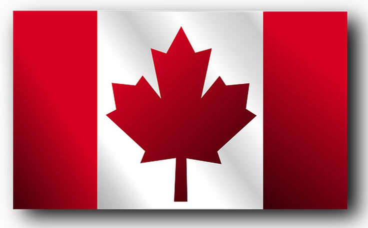 Canada flag hd wallpapers download free canada flag tumblr for 3d wallpaper canada