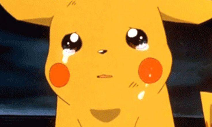 Algunas películas y temporadas de Pokémon abandonan Netflix