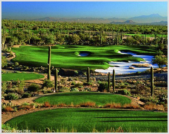 22+ Banyan golf course florida ideas in 2021