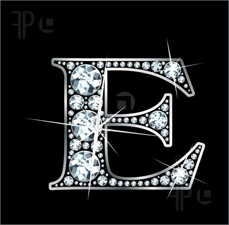 C Letter In Diamond 17 Best images ...