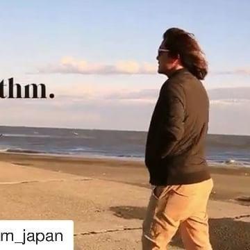 """. . Rhythm.ambassador 吉川""""yossy""""共久プロ  第3弾 PV PAK OK SUNが映像を制作しています🐳 _______________________________ #pakoksun #パクオクスン #photographer #photography #photo #camera #フォトグラファー #写真 #カメラ #カメラマン #surf #surfing #sea #surfboard #movie . . #Repost @rhythm_japan (@get_repost) ・・・ Rhythm.ambassador 吉川""""yossy""""共久プロ @yossyalaia  第3弾 PVがリリースされました。🏄🏽✨ スタイリッシュなサーフィンは勿論の事、流行りのソフトボードでのフィンレスライディングも圧巻です。😊 本編はYouTubeのマニューバーラインチャンネルにて閲覧頂けます。🌊 是非チェックをよろしくお願い致します。🌈 #yossyalaia  #rhythm_japan #rhythm_shonan #rhythm…"""