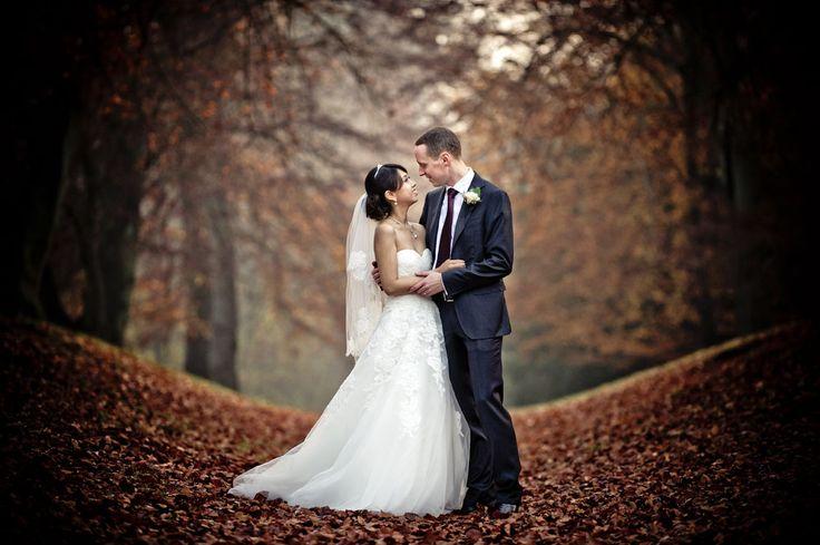 Bryllupsfotograf Skive  http://www.forevigt.dk/bryllupsfotograf/jylland/midtjylland/skive