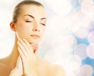 Underactive Thyroid Symptoms in Women - https://topnaturalremedies.net/your-symptoms/underactive-thyroid-symptoms-in-women/