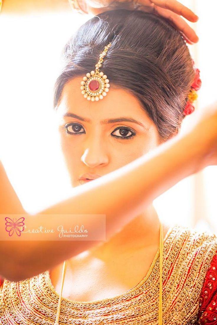 best-bridal-makeup-images