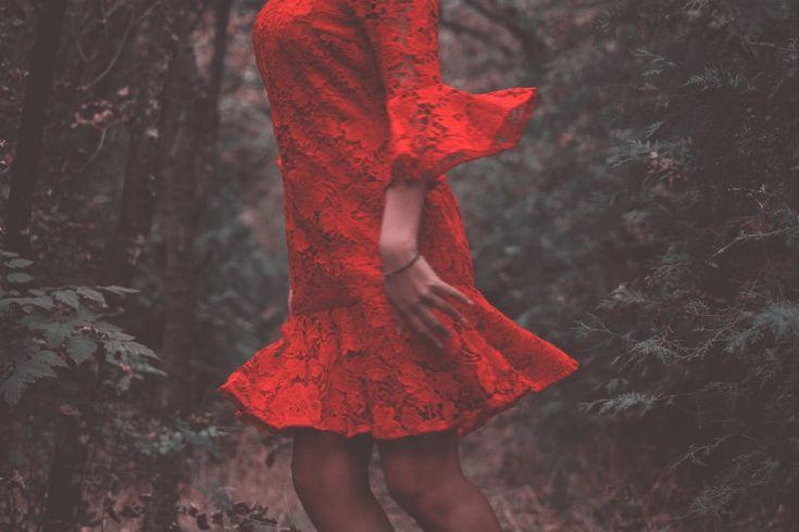 Blog4Women.pl   http://blog4women.pl/sukienka-na-kazda-okazje-kwestia-dodatkow/