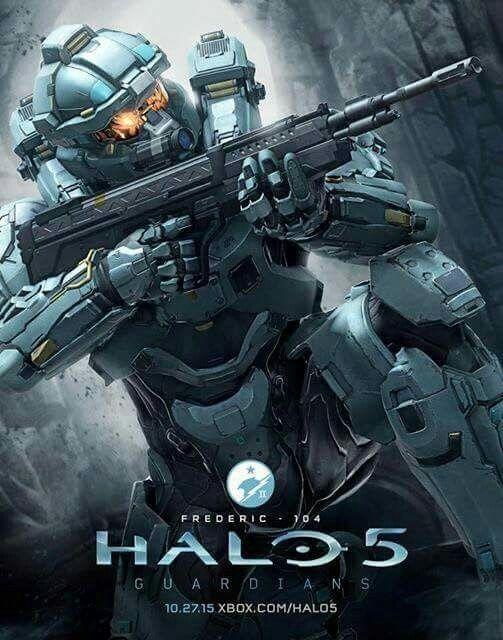 518 best images about halo mecha design on pinterest - Halo 5 screensaver ...