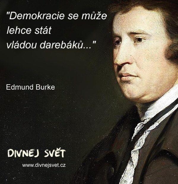 demokracie.jpg (600×620)