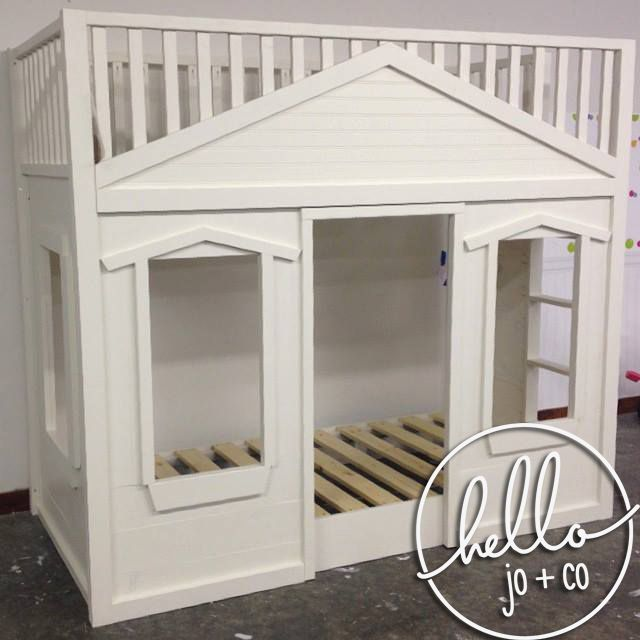 1000 ideas about playhouse furniture on pinterest for Playhouse kitchen ideas