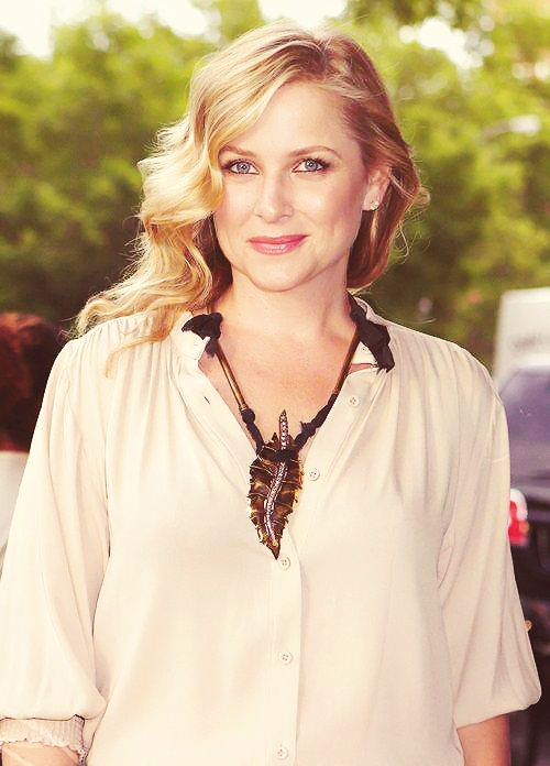 @Golda Peterson Endona JCAP love!