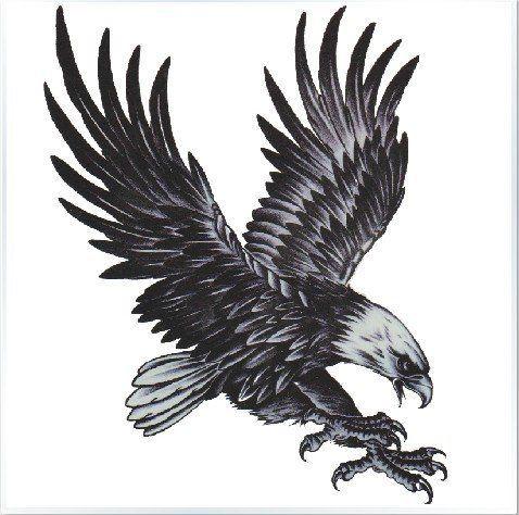 GC 1pcs Hawker Body Makeup Temporary Tattoo Body Sticker HB-8 GC Tattoo Stickers http://www.amazon.com/dp/B00DWAMUQM/ref=cm_sw_r_pi_dp_np8Mtb1Q62CFA655 $6.99