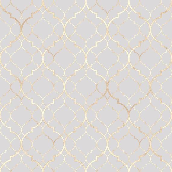 Peel And Stick Wallpaper Peel And Stick Temporary Wallpaper Etsy Peel And Stick Wallpaper Gold Textured Wallpaper Boutique Wallpaper