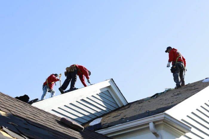 Roofing Contractors Roofing Contractors Cool Roof Roofing