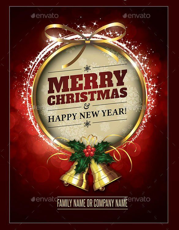 Christmas Card Template Photoshop Inspirational 150 Christmas Card Templa Photoshop Christmas Card Template Holiday Card Template Christmas Card Templates Free