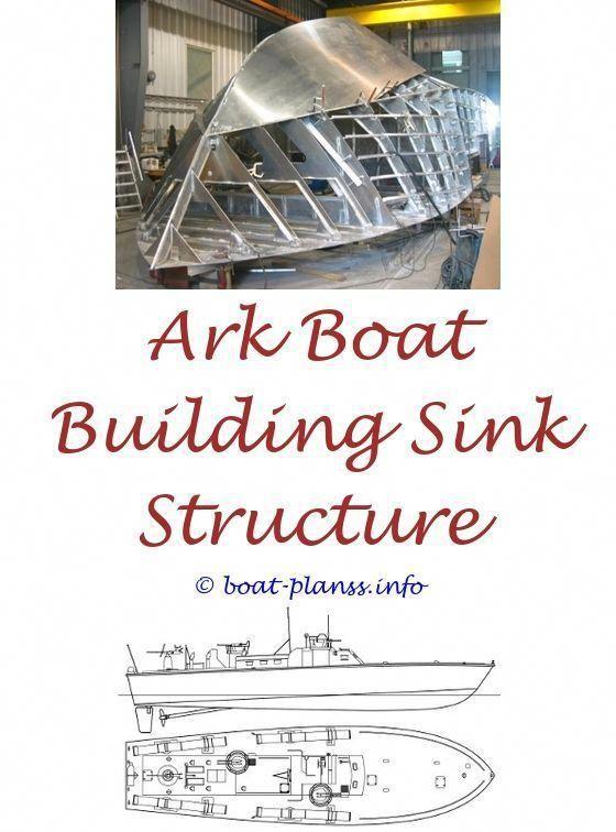 rc boat hull build - 33ft cold mould carolina boat plan 72