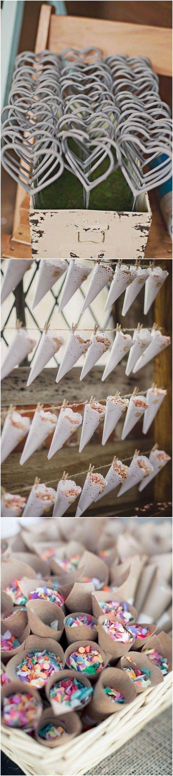 Best Wedding Exits Ideas On Pinterest Wedding Send Off